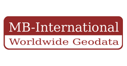 MB-International logo
